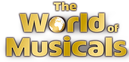 World of Musicals